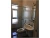 Cho thuê phòng đủ nội thất 35m2 tại KDC Park Riverside Quận 9   6