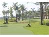 Cho thuê phòng đủ nội thất 35m2 tại KDC Park Riverside Quận 9   2