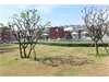 Bán nhà phố Park Riverside dãy C hướng Tây Bắc DT 75m2 giá 5.2 tỷ | 7