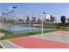 Bán nhà phố Park Riverside dãy C hướng Tây Bắc DT 75m2 giá 5.2 tỷ | 6