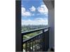 Cho thuê gấp căn hộ 2 PN Thủ Thiêm Garden Quận 9 | 7
