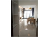 Cho thuê gấp căn hộ 2 PN Thủ Thiêm Garden Quận 9 | 2