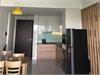 Cho thuê gấp căn hộ 2 PN Thủ Thiêm Garden Quận 9 | 1