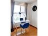 Cho thuê căn hộ 1PN tại Fuji Residence nội thất cực đẹp | 2