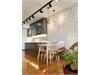 Cho thuê căn hộ 1PN tại Fuji Residence nội thất cực đẹp | 7