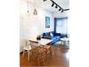 Cho thuê căn hộ 1PN tại Fuji Residence nội thất cực đẹp | 5
