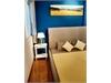 Cho thuê căn hộ 1PN tại Fuji Residence nội thất cực đẹp | 6
