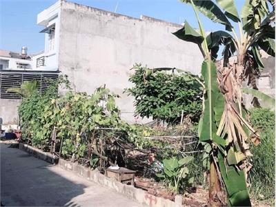 Bán đất 76m2 ngay sát đường Đỗ Xuân Hợp giá chỉ 3.2 tỷ