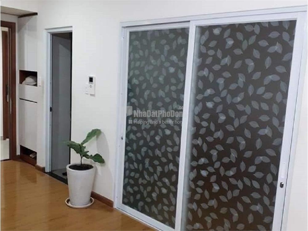 Bán căn hộ Flora fuji 1 phòng ngủ 54m2 giá 1.63 tỷ | 2