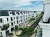 Độc quyền phân phối nhiều nhà phố liền kề Sim City quận 9 | 1