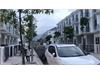 Độc quyền phân phối nhiều nhà phố liền kề Sim City quận 9 | 6