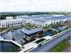 Độc quyền phân phối nhiều nhà phố liền kề Sim City quận 9 | 5