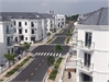 Độc quyền phân phối nhiều nhà phố liền kề Sim City quận 9 | 2
