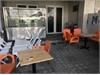 Định cư nước ngoài chủ nhà cần bán Shophouse Quận 9 | 4
