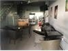 Định cư nước ngoài chủ nhà cần bán Shophouse Quận 9 | 2