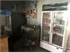 Định cư nước ngoài chủ nhà cần bán Shophouse Quận 9 | 1