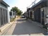 Bán 386m2 đất ngay chợ Long Phước Quận 9 giá cực tốt chỉ 23tr/m2  | 2