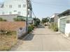 Bán 386m2 đất ngay chợ Long Phước Quận 9 giá cực tốt chỉ 23tr/m2  | 3