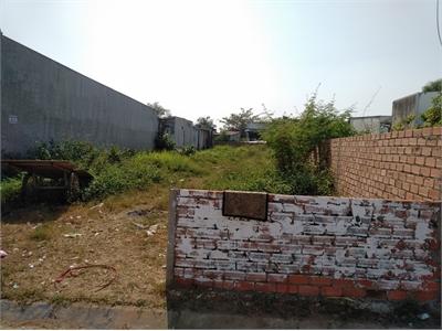 Bán 386m2 đất ngay chợ Long Phước Quận 9 giá cực tốt chỉ 23tr/m2