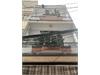 Cần bán gấp nhà khu vực Phú Nhuận | 3