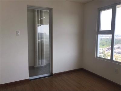 Cần cho thuê căn 56m2 lầu 2 block B Flora Fuji có nội thất giá 7 triệu
