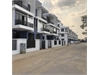 Bán nhà phố 100m2 Đông Tăng Long An Lộc Quận 9 hướng chính Bắc | 3