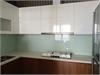 Bán căn hộ cao cấp Thảo Điền Pearl, Quận 2 giá tốt nhất ! | 2