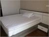 Bán căn hộ cao cấp Thảo Điền Pearl, Quận 2 giá tốt nhất ! | 3