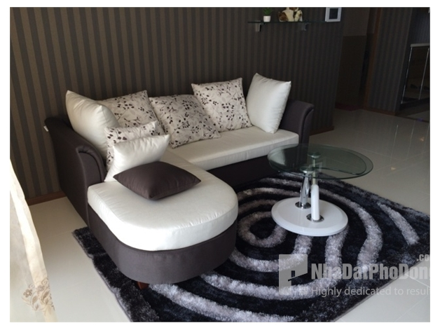 Bán căn hộ cao cấp Thảo Điền Pearl, Quận 2 giá tốt nhất ! | 1