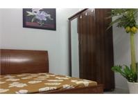 Nhà bán tặng nội thất Quận Bình Thạnh