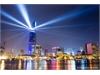 VĂN PHÒNG CHO THUÊ QUẬN 1 BITEXCO FINANCIAL TOWER | 3