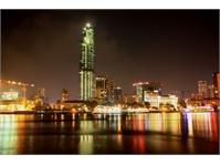 VĂN PHÒNG CHO THUÊ QUẬN 1 BITEXCO FINANCIAL TOWER