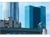 VĂN PHÒNG CHO THUÊ QUẬN 1 TẠI SAIGON TIMES SQUARE BUILDING | 2