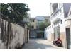 Bán biệt thự cao cấp biệt lập giá tốt tại quận Bình Thanh | 2