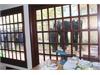 Bán biệt thự cao cấp biệt lập giá tốt tại quận Bình Thanh | 8