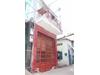 Bán nhà phố tại Quận Binh Thạnh. | 2