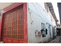 Bán nhà phố tại Quận Binh Thạnh.