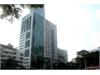 VĂN PHÒNG CHO THUÊ QUẬN 1 BITEXCO OFFICE BUILDING   2