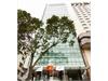 VĂN PHÒNG CHO THUÊ QUẬN 1 BITEXCO OFFICE BUILDING   1