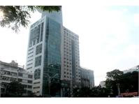 VĂN PHÒNG CHO THUÊ QUẬN 1 BITEXCO OFFICE BUILDING