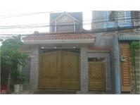 Bán biệt thự Mini, phường Linh Xuân, Quận Thủ Đức.