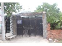 Bán nhà phố đường số 11, Phường Trường Thọ, Quận Thủ Đức.