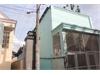 Bán nhà phố  đường số 18, Phường Linh Chiểu, Quận Thủ Đức. | 1