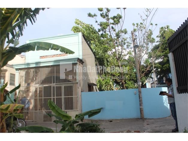 Bán nhà phố  đường số 18, Phường Linh Chiểu, Quận Thủ Đức. | 2