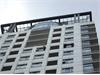 VĂN PHÒNG CHO THUÊ QUẬN 1 Ở THE LANCASTER BUILDING | 1