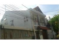 Bán nhà phố đường số 8, phường Linh Trung, Quận Thủ Đức.