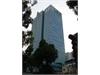 CHO THUÊ VĂN PHÒNG QUẬN 1 GEMADEPT TOWER   1