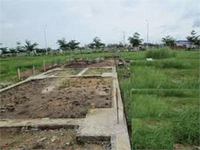 Bán đất nền dự án Hoàng Anh Minh Tuấn,Quận 9.