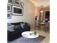 Thu nhập 10tr/tháng khi mua căn hộ Soho Premier