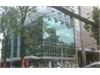 CHO THUÊ VĂN PHÒNG QUẬN 1 SOMERSET CHANCELLOR COURT BUILDING | 1